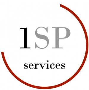 1sp services
