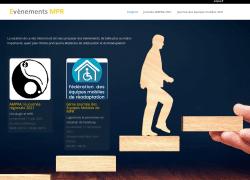 EVENEMENTS-AMPRA-MPR